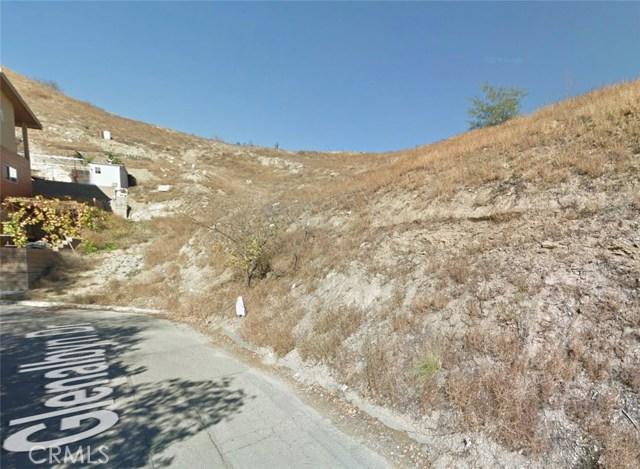 3787 North Glenalbyn, Los Angeles (City), CA 00000
