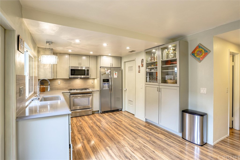 14456 Foothill Boulevard # 18
