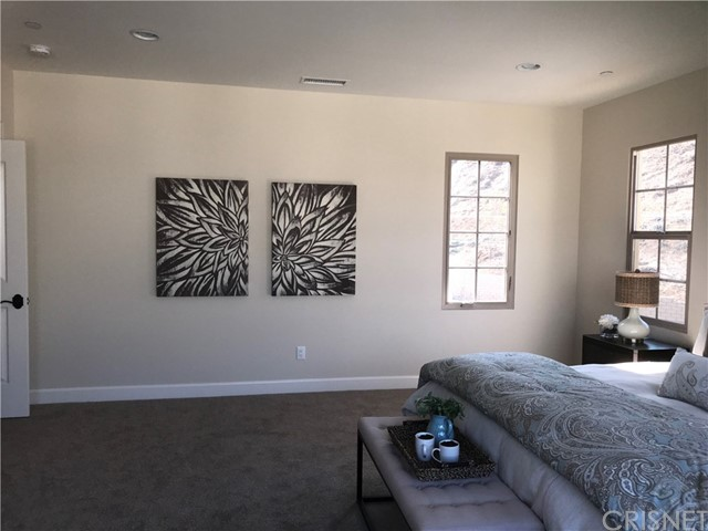 130 Mayflower st Thousand Oaks, CA 91360 - MLS #: SR17257196