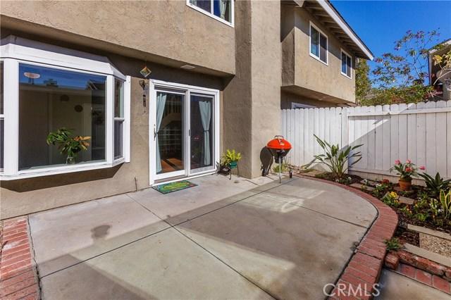 8 Phoenix, Irvine, CA 92604 Photo 18