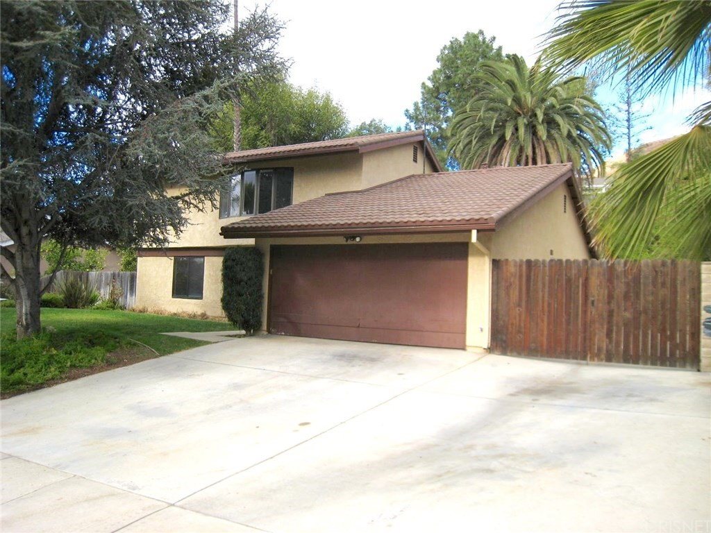 Photo of 3163 WILD HORSE Court, Thousand Oaks, CA 91360