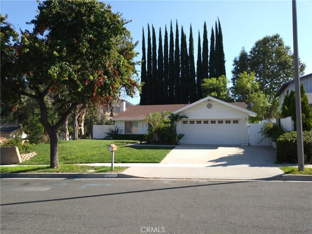 30604 PASSAGEWAY PLACE, AGOURA HILLS, CA 91301