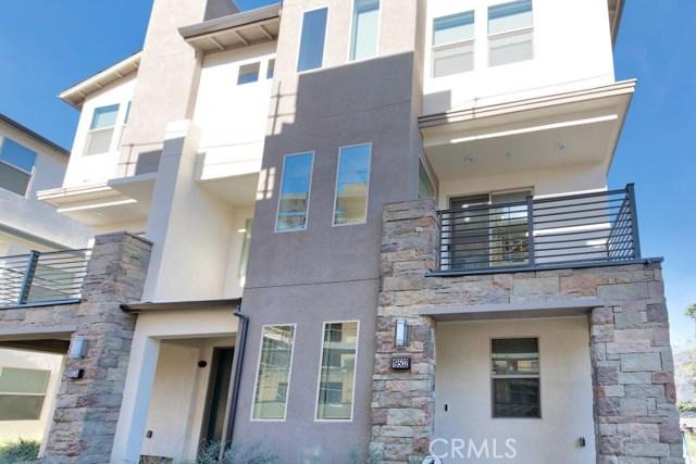 Condominium for Sale at 19502 Empire Lane 19502 Empire Lane Northridge, California 91324 United States