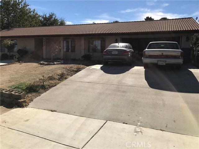 8830 Rowley Street, Littlerock CA: http://media.crmls.org/mediascn/766b2802-85cd-434e-a6e7-1f72bd8f039d.jpg