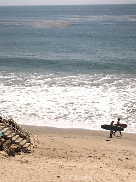 26668 Seagull Way Unit D204 Malibu, CA 90265 - MLS #: SR18102085