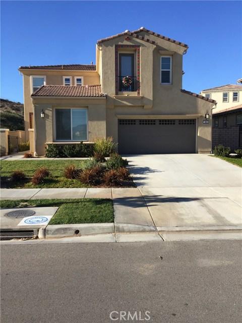 28673 Farrier Drive Valencia, CA 91354 - MLS #: SR18056868