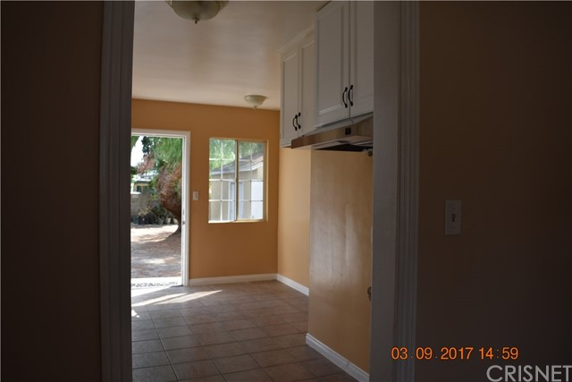 16154 Gilmore Street Lake Balboa, CA 91406 - MLS #: SR17153811