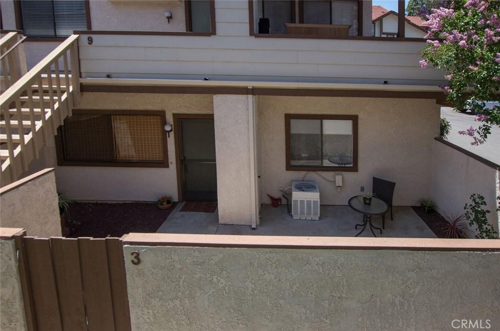 92 MAEGAN Place 3, Thousand Oaks, CA 91362