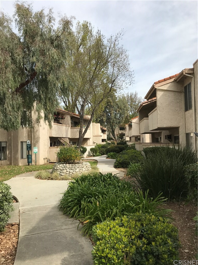 Photo of 28915 THOUSAND OAKS BOULEVARD #190, Agoura Hills, CA 91301