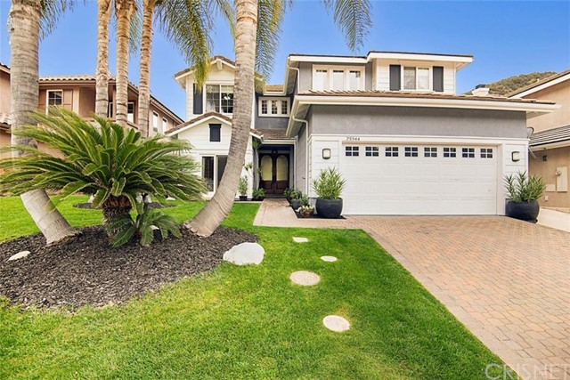 Photo of 25944 Coleridge Place, Stevenson Ranch, CA 91381