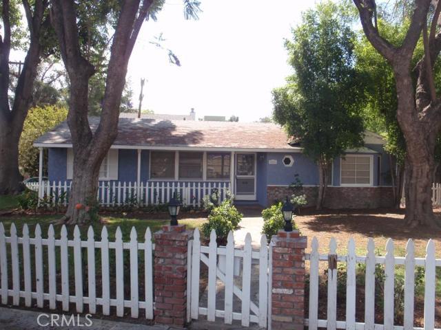 5250 Alhama Drive, Woodland Hills CA 91364