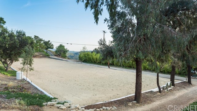 7188 Studio Road West Hills, CA 91304 - MLS #: SR18089832