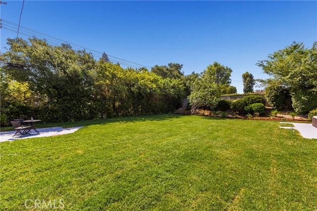 8210 Jason Avenue West Hills, CA 91304 - MLS #: SR18149276
