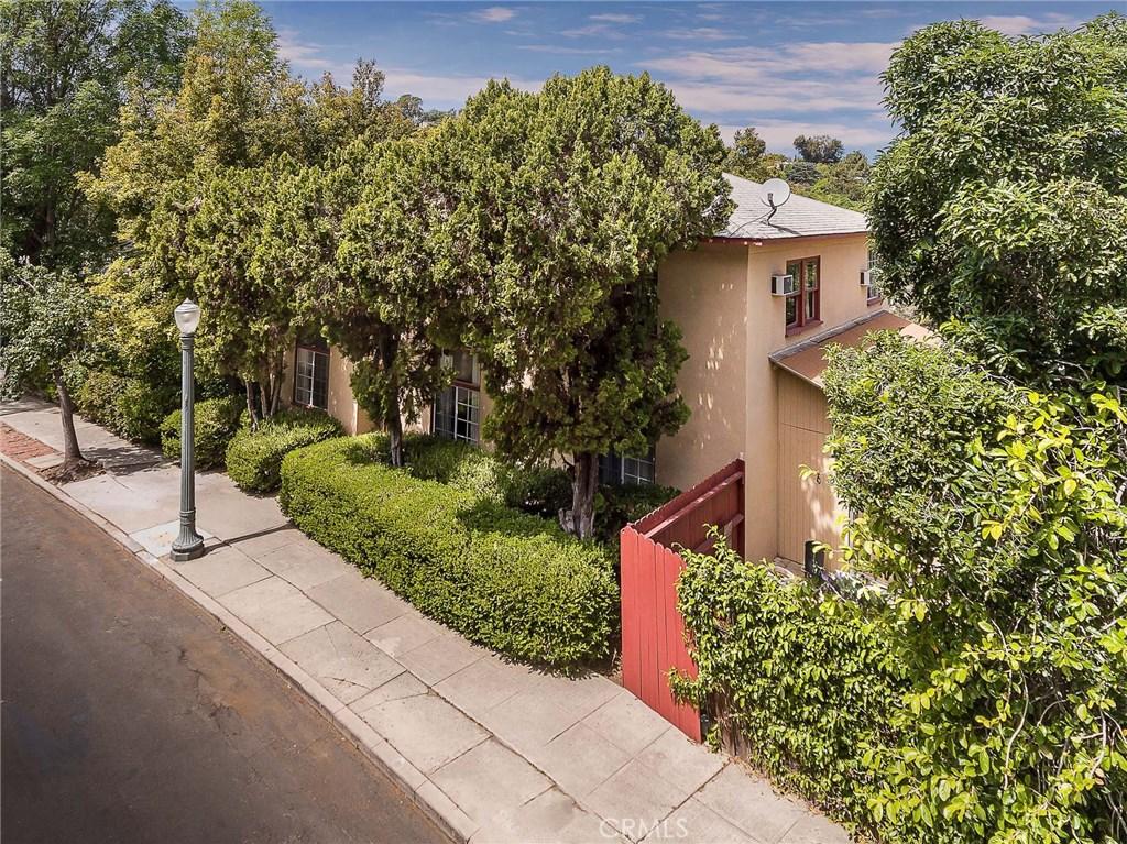 3180 Lindo Street, Hollywood Hills East, CA 90068