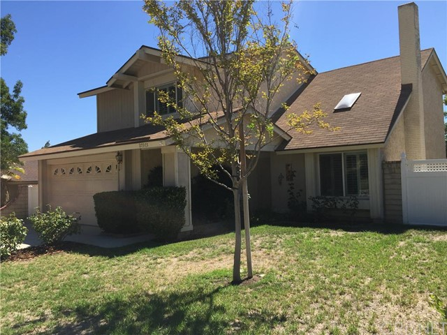 Property for sale at 27975 Caraway Lane, Saugus,  CA 91350