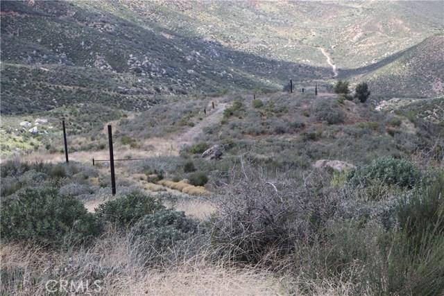 16955 Wonderview Road Banning, CA 92220 - MLS #: SR18168194