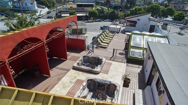 1525 Pizarro St, Los Angeles, CA 90026 Photo 10