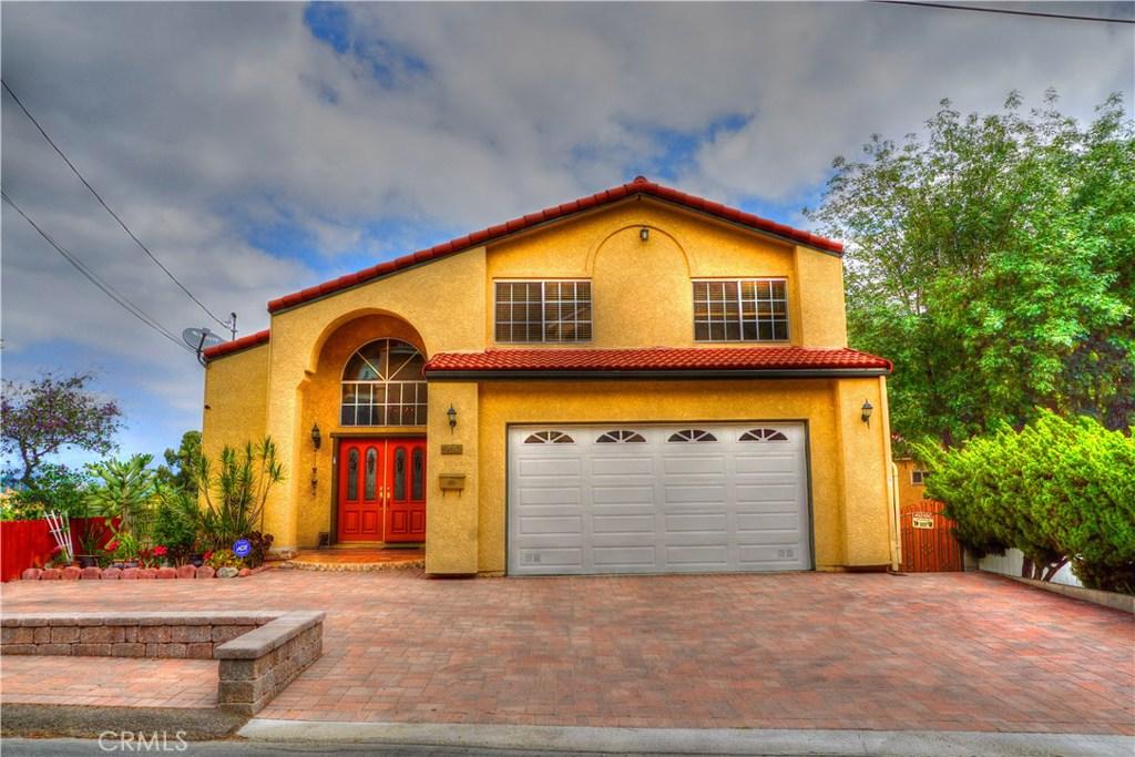 906 MONTECITO Drive, Montecito Heights, CA 90031
