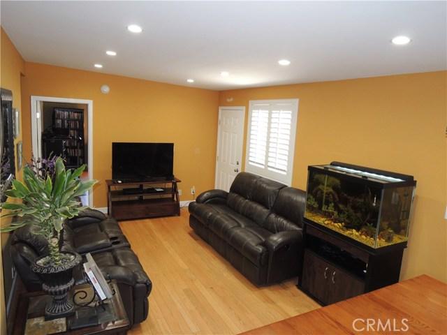 10833 Sherman Grove Avenue Sunland, CA 91040 - MLS #: SR18158525