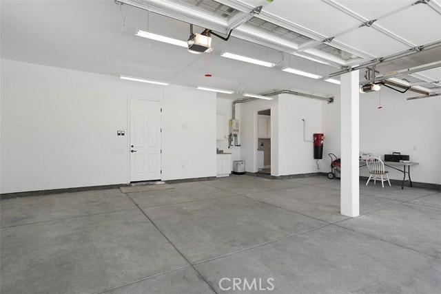 32155 Mountain Shadow Road Acton, CA 93510 - MLS #: SR18006605