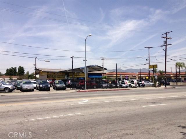 13243 Osborne Street, Arleta CA: http://media.crmls.org/mediascn/7741fa59-7f17-46d9-9b4b-595b14aaaad9.jpg