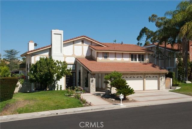 4430 Dulcinea Court, Woodland Hills CA 91364