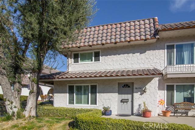 Property for sale at 25234 Avenida Dorena, Newhall,  CA 91321
