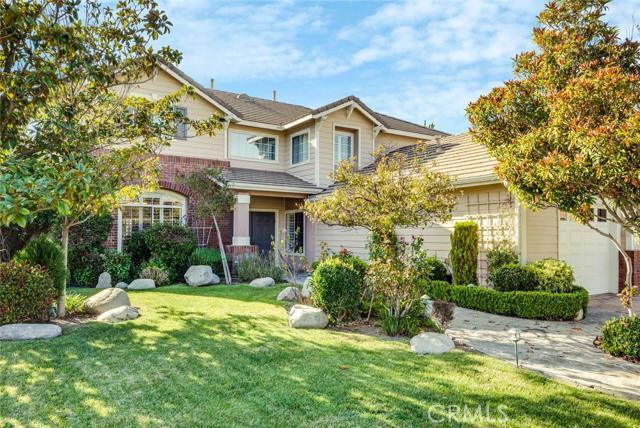 6263 Penfield Avenue, Woodland Hills CA 91367