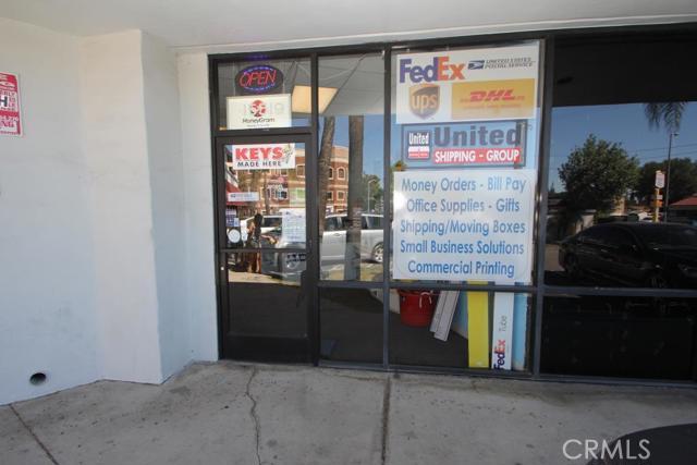 15519 Devonshire Street, Mission Hills (San Fernando) California