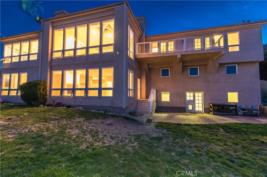 1112 Mesa Drive, Simi Valley, CA 93063