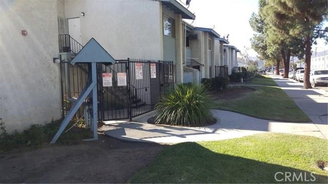 Condominium for Rent at 21800 Schoenborn Street Canoga Park, California 91304 United States