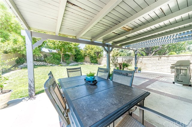 26727 Cynthia Court Canyon Country, CA 91351 - MLS #: SR18191134