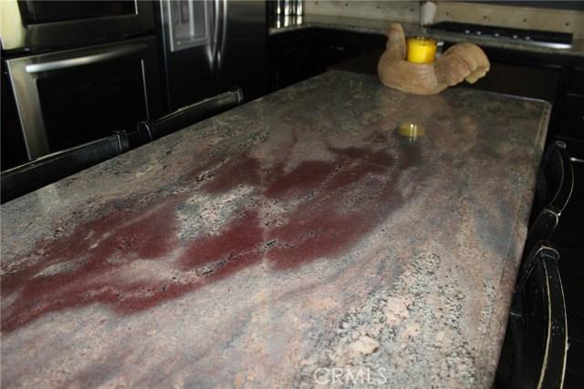 26452 Beecher Lane, Stevenson Ranch CA: http://media.crmls.org/mediascn/77cedc00-3bd4-46be-b66c-4a2342a563f2.jpg