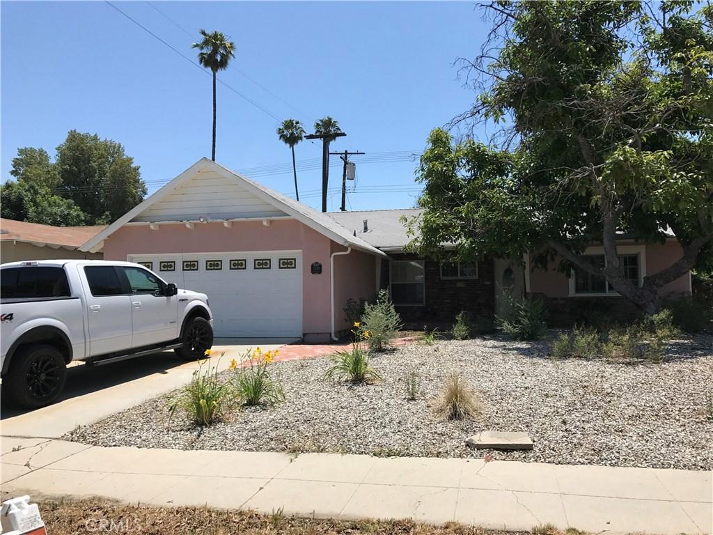 23018 HARTLAND Street, West Hills, CA 91307
