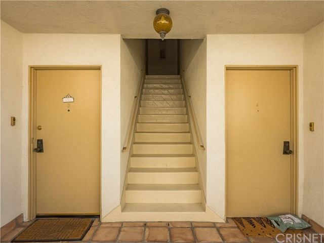 1122 9th St, Santa Monica, CA 90403 Photo 9