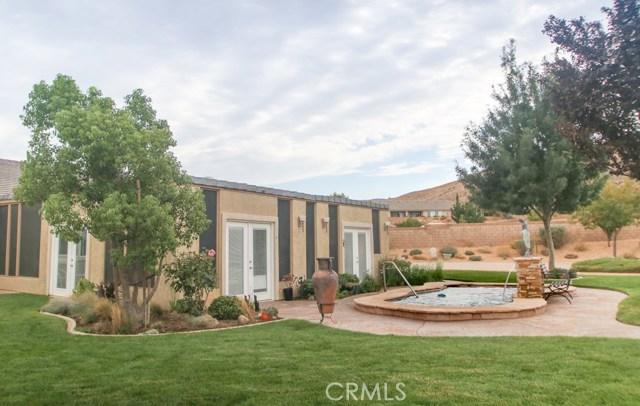 5635 Bobbie Avenue Palmdale, CA 93551 - MLS #: SR17239157