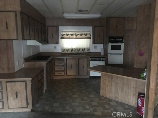 46 Stonecrest Drive Wofford Heights, CA 93285 - MLS #: SR18096477