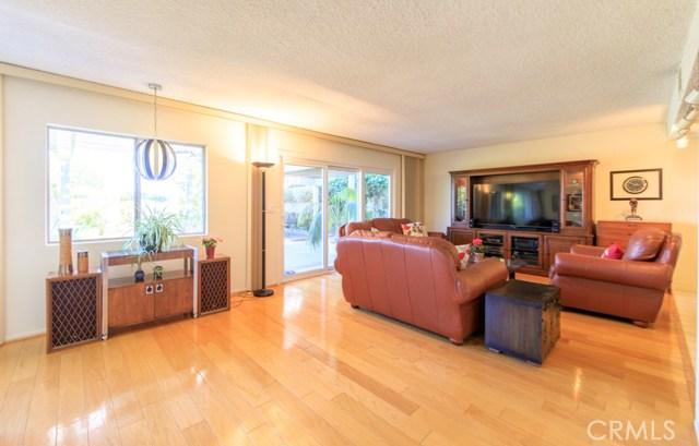 4604 Wolfe Way Woodland Hills, CA 91364 - MLS #: SR17119451