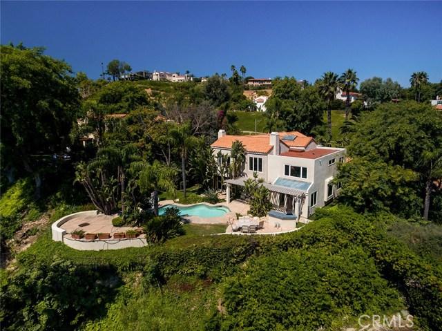 24142 Park Riviera  Calabasas CA 91302