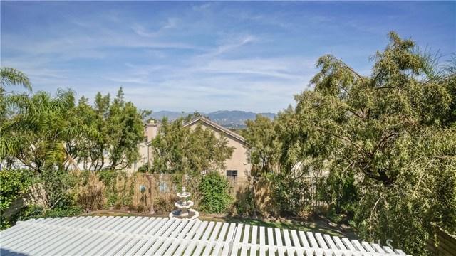 25938 Pope Place, Stevenson Ranch CA: http://media.crmls.org/mediascn/784a55ed-f9fc-4d38-81eb-c59e91ce4681.jpg