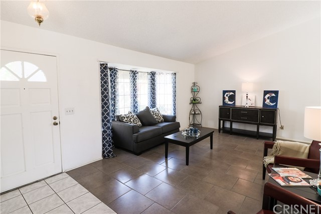 1302 Coventry Place Palmdale, CA 93551 - MLS #: SR18188241