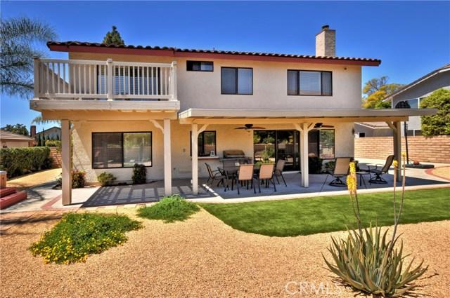 3149 Stonewood Simi Valley, CA 93063 - MLS #: SR18096372