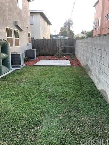 1605 W 205th St, Torrance, CA 90501 photo 19