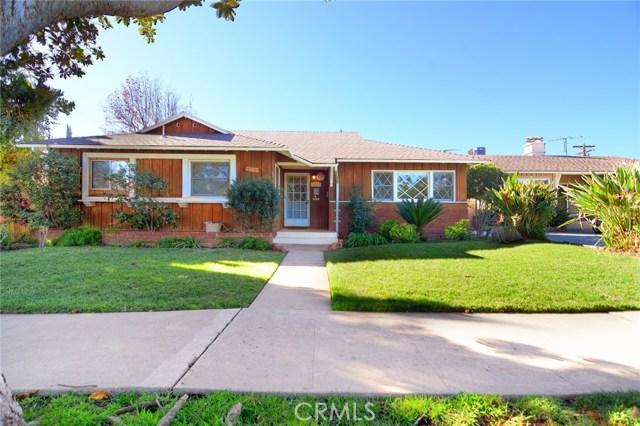 7017  Whitaker Avenue 7017  Whitaker Avenue Lake Balboa, California 91406 United States
