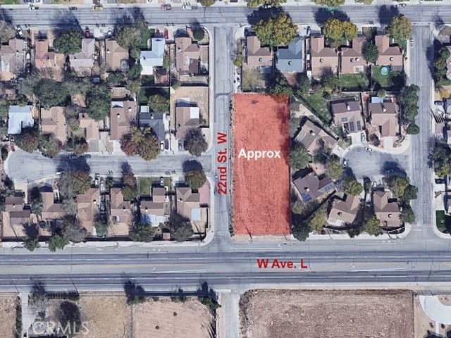 22 Street West + Ave. L, Lancaster CA: http://media.crmls.org/mediascn/78815e84-67b8-45ef-aba3-ddec0c47479e.jpg