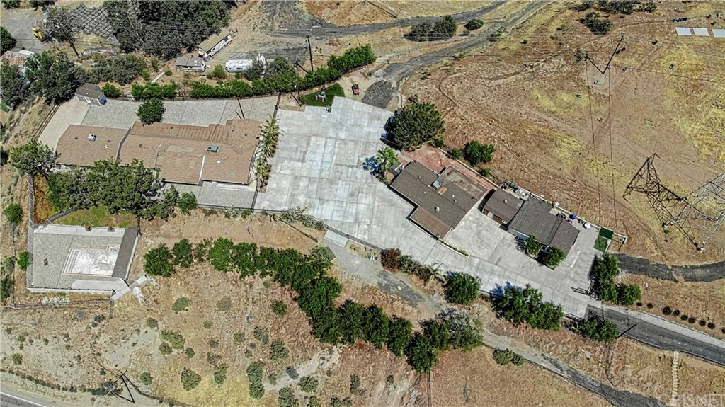 Photo of 15541 SIERRA HIGHWAY, Canyon Country, CA 91390