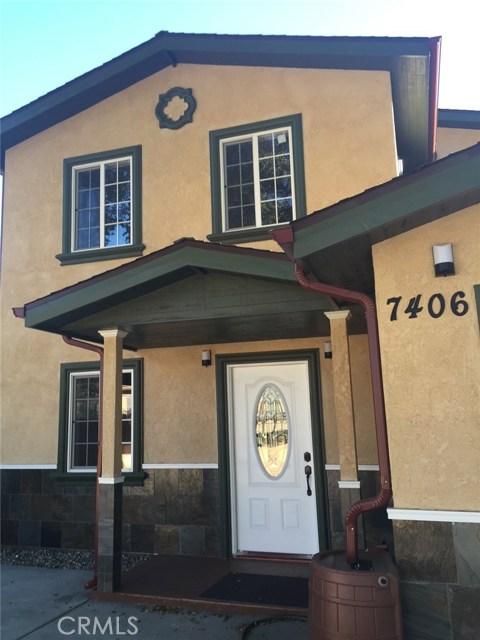 7406 VASSAR, Canoga Park CA: http://media.crmls.org/mediascn/789215dc-a859-4991-827f-8f01304993c1.jpg