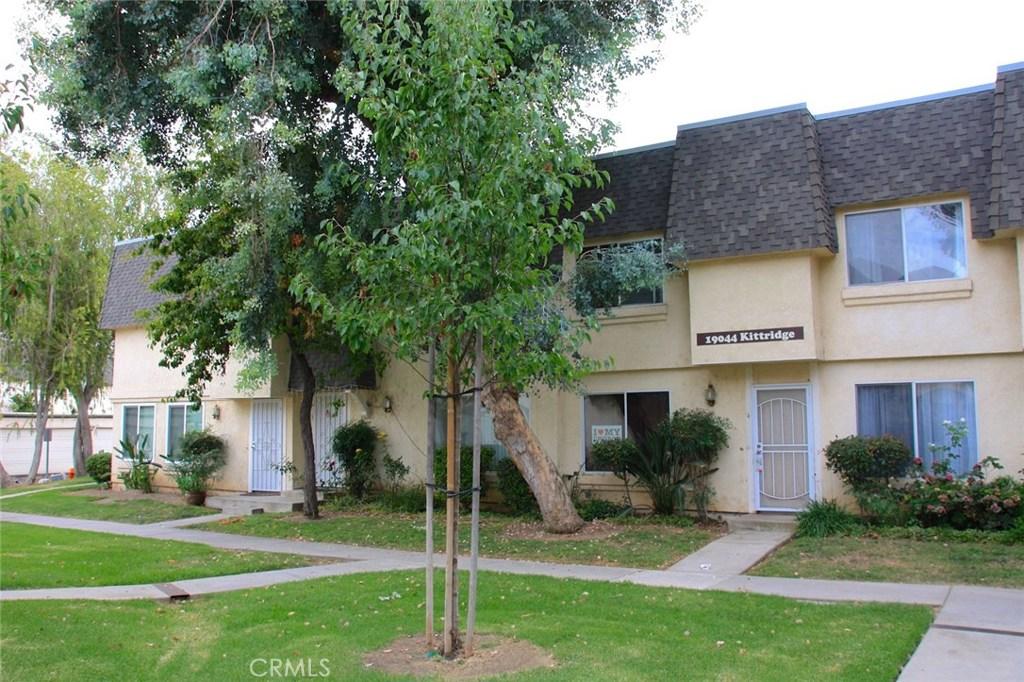 19044 KITTRIDGE Street 1, Reseda, CA 91335