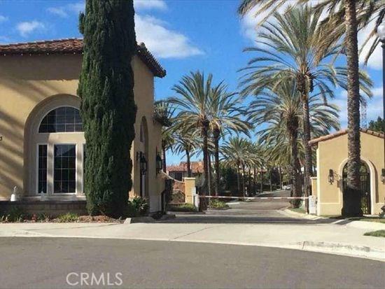 14607 LA PLATA, San Diego (City), CA 92127