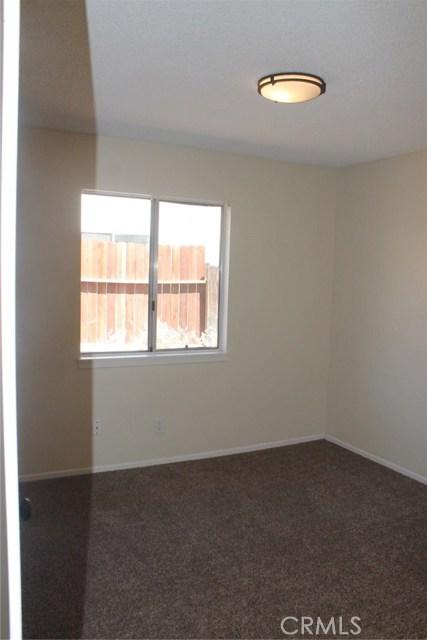 43926 Delgado Court Lancaster, CA 93535 - MLS #: SR18214533